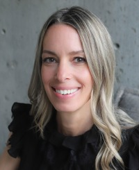 NADIA ST-LAURENT, RE/MAX PROFESSIONNEL