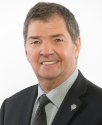 GUY BOURGET, RE/MAX DU HAUT-RICHELIEU