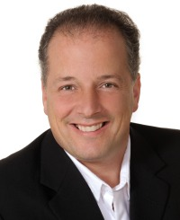 STEPHANE DESROSIERS / RE/MAX V.R.P. Saint-Eustache