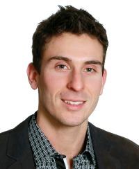 JEAN-FRANCOIS HARVEY / RE/MAX CAPITALE Québec