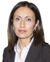 D'ALILA ELHAK