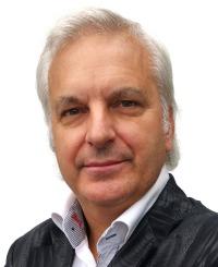 JEAN PARE / RE/MAX CAPITALE Québec