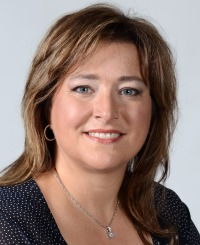 ISABELLE ARCHAMBAULT, RE/MAX LAURENTIDES