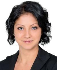 VANESSA PAQUETTE CHICOINE