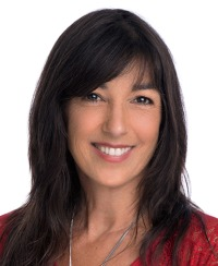 JULIE LECOMPTE / RE/MAX IMMO-CONTACT Duvernay (Laval)
