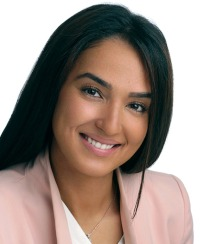 BOUCHRA KAMIL, RE/MAX AMBIANCE