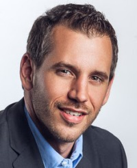 STEPHANE MAILHOT, RE/MAX ACTIF