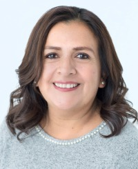 MARIA ALVAREZ / RE/MAX SYNERGIE Sorel-Tracy