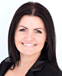 MARIE-EVE GIRARD / RE/MAX AVANTAGES Sainte-Marie (Beauce)