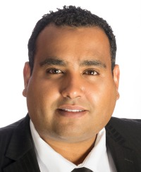 MAROUANE ABID, RE/MAX ACTION