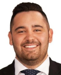 MATTHEW OLIVARES, RE/MAX ALLIANCE