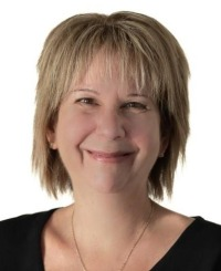 HELENE LAFONTAINE, RE/MAX BOIS-FRANCS