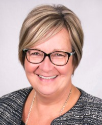SYLVIE DEMERS / RE/MAX DIRECT Gatineau