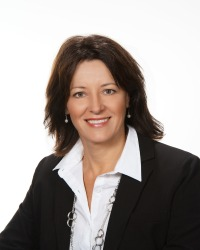 MARYLEN GERMAIN / RE/MAX FORTIN, DELAGE Sainte-Foy