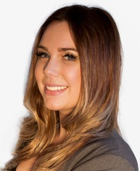 ALICIA LAURENCE CHOUINARD / RE/MAX IMAGINE Longueuil
