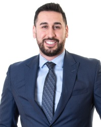 GRANT SPENCER VALLINIS / RE/MAX IMAGINE Longueuil