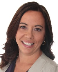 JOSIANNE TAILLON / RE/MAX D'ABORD Jacques-Cartier (Sherbrooke)