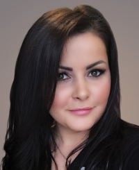 RAUSHANIA SADIKOVA, RE/MAX HAUTE PERFORMANCE