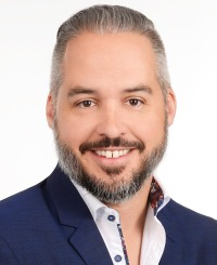 DANNY BARBEAU, RE/MAX FORTIN, DELAGE