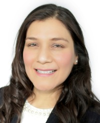 MARITZA AGUIRRE / RE/MAX IMAGINE Longueuil