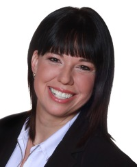 SOPHIE SPENARD / RE/MAX D'ABORD Jacques-Cartier (Sherbrooke)