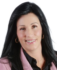 MARIE-NOELE BUTEAU / RE/MAX AVANTAGES Charny