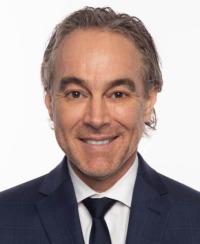 ERIC LAVALLEE