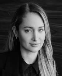 CLAUDIA DAOUST / RE/MAX DYNAMIQUE Verdun