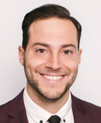 ANTHONY NOBILI / RE/MAX EXCELLENCE Anjou