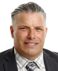 ERIC SALOMON / RE/MAX EXCELLENCE Anjou