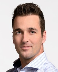 TOMY GAUTHIER, RE/MAX ÉNERGIE