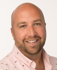 OLIVIER TALBOT, RE/MAX FORTIN, DELAGE