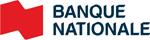 Logo BNC