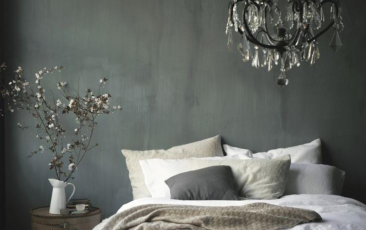 Transformez votre chambre en un lieu romantique à souhait!