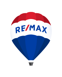 KATY RHEAUME / RE/MAX D'ABORD Jacques-Cartier (Sherbrooke)