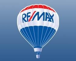 RE/MAX D\'ABORD INC.