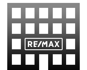 RE/MAX DIRECT INC.