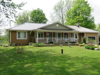 11 Rue Forest,<br/>Danville