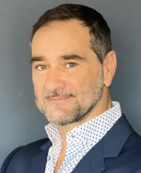 GIUSEPPE GIANCASPRO / RE/MAX ALLIANCE Montréal