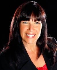 CAROLE MARCEAU, RE/MAX CAPITALE
