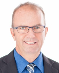 JEAN-MARC BENOIT / RE/MAX ELITE Plessisville
