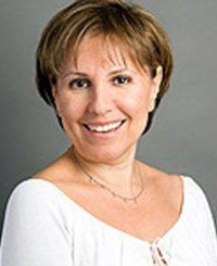 HELEN DOURAKIS, RE/MAX DU CARTIER