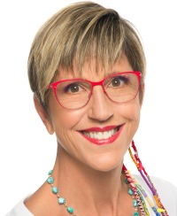 SYLVIE LAFRENIERE / RE/MAX ACTION Westmount