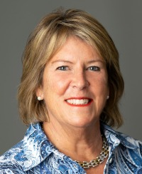 LORRI FAUGHNAN, RE/MAX ACTION