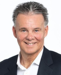 MICHEL ASSELIN, RE/MAX VISION