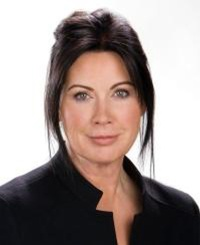 PASCALE DESLAURIERS, RE/MAX FORTIN, DELAGE