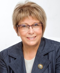 LISE FERLAND / RE/MAX D'ICI Repentigny