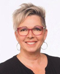 JOHANNE BUJOLD, RE/MAX SIGNATURE