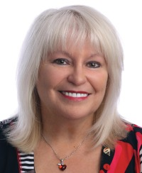 DIANE LABELLE Real Estate Broker