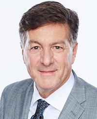 FRANCOIS BROSSEAU, RE/MAX DU CARTIER